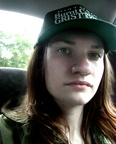 Erin_burntcabins_hat
