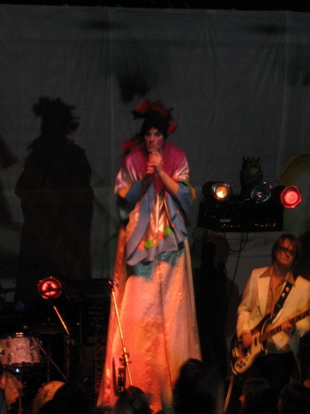 ofmontreal16.jpg