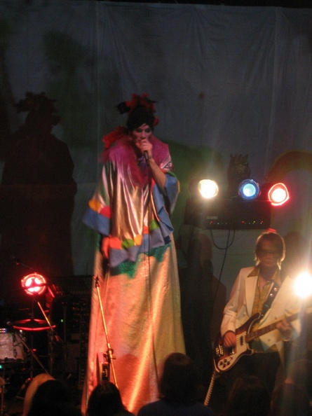 ofmontreal17.jpg