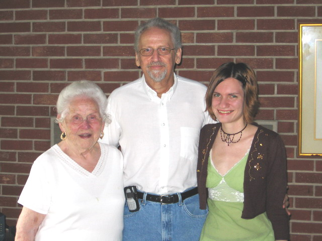 easter2006_17