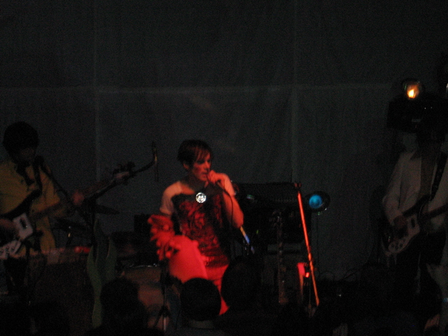 ofmontreal06.jpg